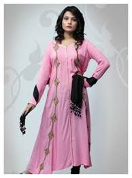 Girls Summer Casual Dresses The Boutique In Pakistan