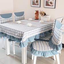 Plastic Seat Covers For Dining Room Chairs by Covers For Dining Room Chairs Provisionsdining Com