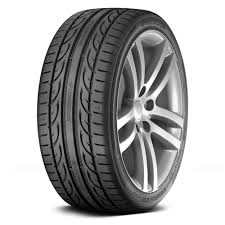 HANKOOK® VENTUS V12 EVO2 K120 Tires Hankook Dynapro Atm Rf10 195 80 15 96 T Tirendocouk How Good Is It Optimo H725 Thomas Tire Center Quality Sales And Auto Repair For West Becomes Oem Supplier To Man Presseportal 2 X Hankook 175x14c Tyre Caravan Truck Van Trailer In Best Rated Light Truck Suv Tires Helpful Customer Reviews Gains Bmw X5 Fitment Business The Dealers No 10651 Ventus Td Z221 Soft 28530r18 93y B China Aeolus Tyre 31580r225 29560r225 315 K110 20545zr17 Aspire Motoring As Rh07 26560r18 110v Bsl All Season