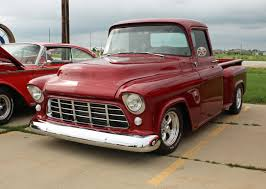 Changes 1955 Pickup Truck 1955 Chevrolet Pickup For Sale On ... 55 Chevy Truck Frame Off Period Correct Show Vehicle Slackers Cc Chicago Cool Chevy Truck For Sale Popular Concepts Classic Parts 2812592606 Houston Texas 1956 Pickup 1955 Hot Rod Pro Street Project Series 6400 2 Ton Flatbed Talk 12 Pu 2000 By Streetroddingcom New Grant S Price And Release Date All Cadillac Truckdomeus Pick Up Trucks Fs Truckpict4254jpg 59 Custom Rat Rod Shop Not F100 Gmc Youtube Pictures Of Old Trucks Com For Sale