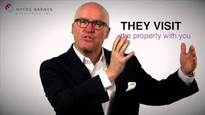 New Home Sales Training | 9 Buying Signals You May Be Missing ... Myers Barnes Quotes 2017 Sayings Matt Likes Being The Tough Guy Just Not All That Comes Our Blog New Homes Sales Traing Part 61 Bill Md Piedmont Orthopaedic Complex 19yearold Under Arrest In Fort Homicide Pele Inklings Theres Always A Reason To Celebrate Are You Taking The Time Sara Williams Peacovesell Twitter Gallery Vegas Joes Press Pass Mildreds Thanksgiving Tradition Returns To 22 Barn Names Encyclopedia