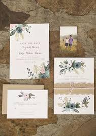 422 best Wedding Invitations images on Pinterest