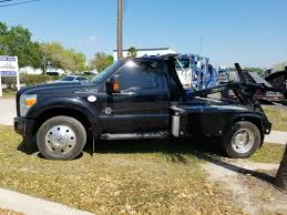 Selfloaders Hashtag On Twitter Wheel Lifts For Repoession Lightduty Towing Minute Man 1999 Used Ford Super Duty F550 Self Loader Tow Truck 73 Wrecker Tow Truck For Sale In Texas Best Resource Cars Arab Al Trucks Austin Hinds Motors Repo Semi Ga Unique Ford Tow Jerr Vehicles In Bridgeview Il Lynch Chicago Largest Jerrdan Parts Dealer Usa Ebay Stores New Dynamic 601 Slide Unit Cheap Self Loader Home Wardswreckersalescom 2018 Ford F450 Wrecker For Sale In 129147 Get Directions