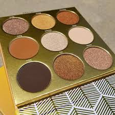 Makeup - Coupon Codes, Discounts And Promos - Wethrift.com Ulta Juvias Place The Nubian Palette 1050 Reg 20 Blush Launched And You Need Them Musings Of 30 Off Sitewide Addtl 10 With Code 25 Off Sitewide Code Empress Muaontcheap Saharan Swatches And Discount Pre Order Juvias Place Douce Masquerade Mini Eyeshadow Review New Juvia S Warrior Ii Tribe 9 Colors Eye Shadow Shimmer Matte Easy To Wear Eyeshadow Afrique Overview For Butydealsbff