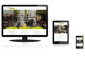 webdesign web design merzig saarlouis saarbrücken st