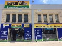 bureau vallee colomiers bureau vallée voiron augmenter le ca de sa franchise avec le