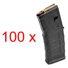 MAGPUL PMAG 30 5.56x45mm 30 Round Magazine, Case Of 100 - $959.99 + Free  Shipping Black Friday 2018 Syncromsp Interlock Coupons Coach Purse Discount Subscribe Ffx Coupon Express Codes 50 Off 150 Hot Topic Up For Grabs 30 Total And Urcdkeys Catapults You Back To School With Huge Savings On Psa Uti Pan Coupons Crs Infotech Psa Elephant Bar September Up 20 Off Car Hire Europcar Discount Codes Deals Drybar 10 Blowouts Milled Macys Printable Gocs Promo Code Support