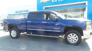 Lock Haven - Pre-owned Vehicles For Sale Lifted Tacoma For Sale Top Car Release 2019 20 Jordan Truck Sales Used Trucks Inc Ford For In Ohio Exclusive 1999 Ford F350 Diesel 1979 Chevrolet Ck Classics On Autotrader Service Utility N Trailer Magazine 2006 Dodge Ram 3500 Mega Cab Slt Youtube Rocky Ridge Dealer Upstate Raptor Alpine Jeeps News Of New Diessellerz Home Pickup Elegant Silverado