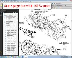 100 1977 Ford Truck Parts WRG4272 F150 User Manual Manual 2019 Ebook Library
