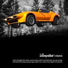 Amazoncom PORSCHE 911 GT3 Sports Car Series 14 Of 15 MATCHBOX