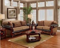 Bobs Skyline Living Room Set by Modern Affordable Living Room Furniture Discount Living Room Sets