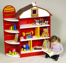 Barn Bookshelf Guidecraft G98058 Barn Bookshelf Guidecraft G98058 How To Make Wall Shelves Industrial Pipe And Wal Lshaped Desk With Lawyer Loves Lunch Build Your Own Pottery Closed Bookshelf With Glass Front Lift Doors Like A Library Hand Crafted Reclaimed Wood By Taj Woodcraft Llc Toddler Bookcases Pottery Barn Kids Wood Bookcase Fniture Home House Bookcase Unbelievable Picture Units Glamorous Tv Shelf Bookcasewithtv Kids Wooden From The Teamson Happy Farm Room Excellent Ladder Photo Ideas Tikspor Ana White Diy Projects