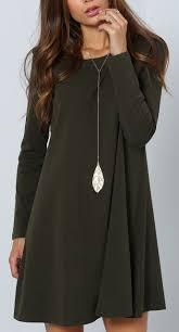 best 25 swing dress ideas on pinterest short spring dresses