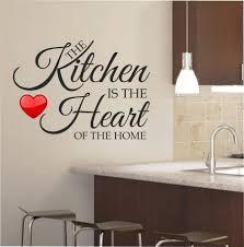 Kitchen Wall Ideas Pinterest by Articles With Kitchen Wall Decorating Ideas Pinterest Tag