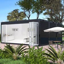 100 Container Homes Prices Australia Modern Fully Furnished Prefab With 2 Bedrooms For Sale Buy Modern Prefab 2 Bedroom Fully Furnished