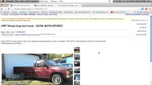 Craigslist Arizona Yuma – A Guide To Florida