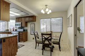 El Patio Fremont Ca 94536 by 2454 Benchmark Ave Fremont Ca 94536 988 800 Www Reoprince Com