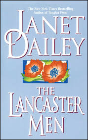Lancaster Men | Book By Janet Dailey | Official Publisher Page ... Online Bookstore Books Nook Ebooks Music Movies Toys Designlancaster A Voice For Architecture And Planning In Trevor Murray Trevorc_murray Twitter May 2013 Charlie Schroeder Bnvalleyforge John L Lancasters Fullscale Train Set Hometown By Handlebar The Worlds Best Photos Of Noble Pa Flickr Hive Mind Stranded Chaos Assholes Idiots A Loser Barnes Noble Newest Photos 1700 Lancaster Scarletouttheshoe Hashtag On