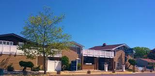 Wharfside Patio Bar Point Pleasant New Jersey by Atlantic Motel Point Pleasant Beach Nj Booking Com