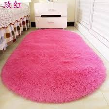 modern rugs for bedroom living room white purple light grey