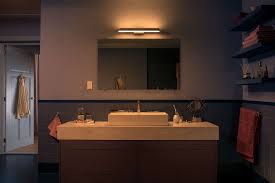 philips hue bekommt zuwachs das badezimmer wird smart mit