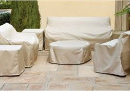 Kmart Patio Table Covers by Discount Patio Furniture Covers Lovely Kmart Patio Furniture On