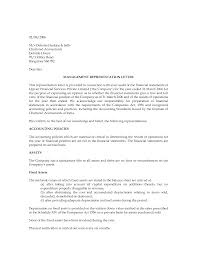 Best s of Medical Audit Response Letter Template Audit