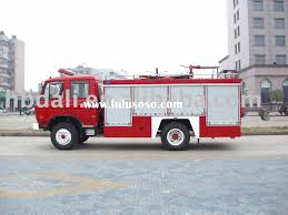Dongfeng Fire Truck, Dongfeng Fire Truck Manufacturers In LuLuSoSo ... China Cheap Dry Powder Fire Truck Manufacture Buy Parts Our Online Store Line Equipment Marc Fighting Manufacturers Of Vehicles And Shakerley Sales Vrs Ltd Home Saurus Custom Trucks Smeal Apparatus Co News Ferra Mragowo Poland July 13 2013 Stock Photo Edit Now 630923873 Smart Expo Saiciveco 6x4 Water Foam Heavyduty City Eone Emergency Rescue Deep South