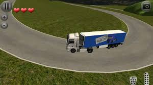 FREE][GAME] Euro Truck Parking - Android Forums At AndroidCentral.com Truck Parking Games Free Download For Pc American Simulator Parking Games Online Free Youtube Game Nokia 5233 Download Taxi Jar Real Simulator 3d Game Of Android Amazoncom 3d Trucker Fun Monster Sim Appstore A For Tablets Just Park It 8 Video Semi Truck World Play Arcade At