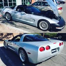Craigslist Jackson Tn Cars And Trucks By Owner - 2018 - 2019 New Car ... Tennessee Man Arrested Trying To Sell Stolen Bmw I8 State Trooper Craigslist Tri Cities Cars And Trucks By Owners Carsiteco Jackson Used And Vans For Sale By Nashville Metropolitan Transit Authority Bus Owner Carsjpcom Bristol For Tn Best Image Truck Kusaboshicom Memphis User Guide Manual New Ventura Luxury Kansas City North Ms Awesome