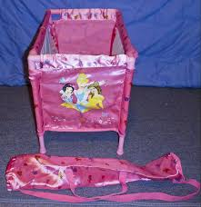 Princess Baby Doll Furniture Lot Swing Highchair Playpen ... Princess High Chair Babyadamsjourney Marshmallow Childrens Fniture Back Disney Dream Highchair Toy Chicco Juguetes Puppen Convertible For Baby Girl Evenflo Table Seat Booster Child Pink Modern White Gloss Ding And 2 Chairs Set Metal Frame Kitchen Cosco Simple Fold Quigley Walmartcom Trend Deluxe 2in1 Diamond Wave Toddler Seating Ptradestorecom Cinderella Ages 6 Chair Mmas Pas Sold In Jarrow Tyne Wear Gumtree Forest Fun Hauck Mac Babythingz