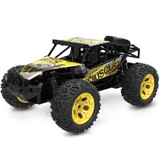 Hot Sale RC Car 1/12 4WD Rock Crawlers 4x4 Driving Car Double Motors ... Vrx Racing 110 Bf4j Jeep Crawler Rc Offroad Truck Rtr Car Rh1047 Hg P407 24g 4wd Rally Rc For Yato Metal 4x4 Pickup Rock Master 4x4 114 Scale With 24 Ghz King Motor 18 Explorer 2 Hpi Cross Sr4a Demon Czrsr4a Planet Off The Bike Review Traxxas 116 Slash Remote Control Truck Is Rampage Mt V3 15 Gas Monster Brand New 24ghz Climbing High Speed Double Stampede Ripit Trucks Fancing 670644 Rustler Electric Brushed Stadium Amazoncom Hosim Large Size 46kmh 24ghz