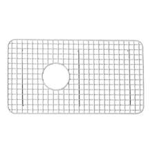 Shaw Farm Sink Rc3018 by Accessories Kitchen Accessories Tps Supply Morristown Stanhope Nj