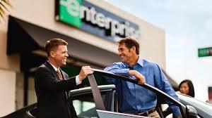 Car Rental Reservations - Low Rates   Enterprise Rent-A-Car
