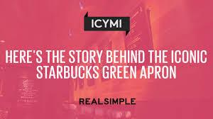 Pumpkin Spice Frappuccino Starbucks Recipe by Starbucks Is Making It Easier To Get Your Pumpkin Spice Latte Fix