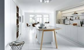 küchen und küchenkonzepte next125 ambiente exclusiv