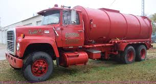 1975 Ford 8000 Water Tanker Truck | Item K4908 | SOLD! Decem... Aliexpresscom Buy Kawo Kids Alloy 164 Scale Water Tanker Truck China Sinotruk 200liter 20m3 100liter Sprinkler Browser Hot Sale 6x4 North Benz Beiben Tank 20cbm 3000 Liters Dofeng 4x2 Mobile Cnhtc Sinotruk 8 Cbm Water Tanker Truck Ethiopia Truckwater Tank 1225000 Liters Truckhubei Weiyu Special Vehicle Co Support Houston Texas Cleanco Systems 4000 Gallon Ledwell 15000l Purchasing Souring Agent Ecvvcom 2017 Peterbilt 348 For 21599 Miles Morris Portable Tankers Trucks For Hire Rescue Rod