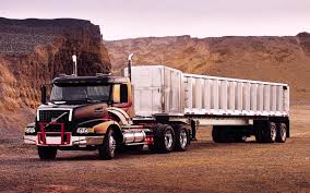 HD Big Truck Wallpapers Free | PixelsTalk.Net How Much Money Do Truck Drivers Actually Make Bill Vaughn Quotes Quotehd Oneblood On Twitter Happy Wednesday Friends We Are Shaped And Funny Big Best 165 Trucker Images On Ford Truck Poems 100 Driver Fueloyal Tesla Semi Watch The Electric Burn Rubber Car Magazine Cattle Haulers Trucking Humor Pinterest Rigs Cff Nationwide Cffnationwide Out Of Road Driverless Vehicles Replacing Trucker Analytics Data