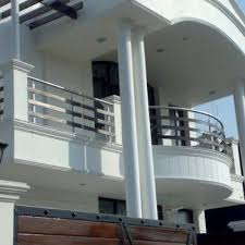 95+ [ The Stylish Home Balcony Design India December 14 2017 Home ... Chic Balcony Grill Design For Indoor 2788 Hostelgardennet Modern Glass Balcony Railing Cavitetrail Railings Australia 2016 New Design Latest Used Galvanized Decorative Pvc Best Of Simple Grill Designers Absolutely Love Whosale Cheap Wrought Iron Villa Metal Grills Designs Gallery Philosophy Exterior Lightandwiregallerycom Wood Stainless Steel Picture Covered Eo Fniture Front Different Types Contemporary Ipirations Also Home Ideas And