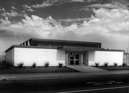 Benjamin branch library to celebrate 50 years in Allied Gardens