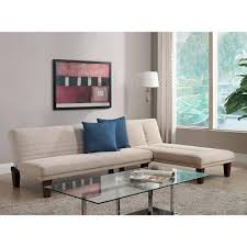 Kebo Futon Sofa Bed Weight Limit by Dhp Dillan Convertible Futon Multiple Colors Walmart Com