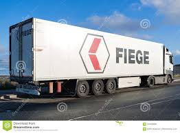 FIEGE Semi-trailer Truck Editorial Photography. Image Of German ... China Supply Trucks New Design 8 Tons Photos Pictures Madein De Safety Traing Video 1 Loading The Truck And Pup Uromac Wins Contract For Supply Of One Trail Rescue Vehicle Uhaul Southern Utah Auto Tech About Sioux Falls Trailer Sd Flatbed Semi With Lowest Price Purchasing Hawaii Spring Parts Supplies 63 Silva St Hilo Hi Ttma100 Mounted Impact Attenuator Centerline West Brake Air Systemsbendixtruck Home Page 43rd Annual Four State Farm Show Ad Croft Ads