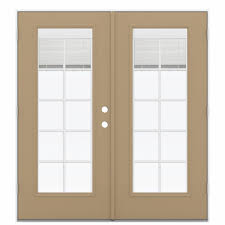 Menards Patio Door Screen by Modern Makeover And Decorations Ideas Doors Menards French Doors