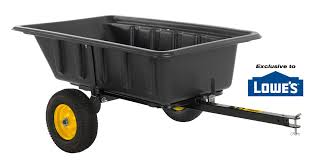 100 Hand Truck Lowes Tips Ideas Interesting Home Appliance Design With Wheelbarrow