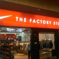 Nike Outlet by Nike Outlet Slex