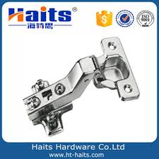 Mepla Cabinet Hinges Products by China 30 Degree Special Angle Corner Auto Close Door Hinge Mepla