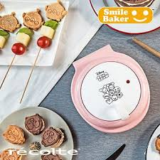a駻ation cuisine gaz 100 images 中華民國玩具槍協會 posts 毅成