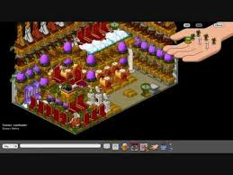 How To Make An Habbo Casino