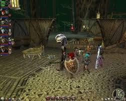 dungeon siege 2 mods dungeon siege ii alchetron the free social encyclopedia