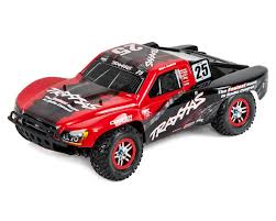 Traxxas Slash 4X4 VXL Brushless 1/10 4WD RTR Short Course Truck ... Traxxas Slash 44 116 4wd Rtr Short Course Truck Fordham Hobbies Greaves Swaps Two Wheels For Offroad Trucks Racingjunk News 110 2wd Readytorun Rc With 24ghz Redsilver Mini Monster Frame Plans Wwwtopsimagescom Torc Off Road Racing Borlaborla Bryce Menzies 2017 Dakar Rally Red Bull Electric King Shocks Coil Overs Bypass Oem Utv Air Stadium Super Are Like Trophy And They Folkman Couse Kart At Series Big Squid Racer Rob Mcachren Is On His Way To 300 Wins All Products Hobbyheroescom